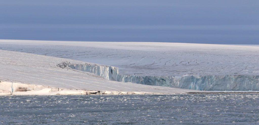 Grands Espaces - Svalbard-82