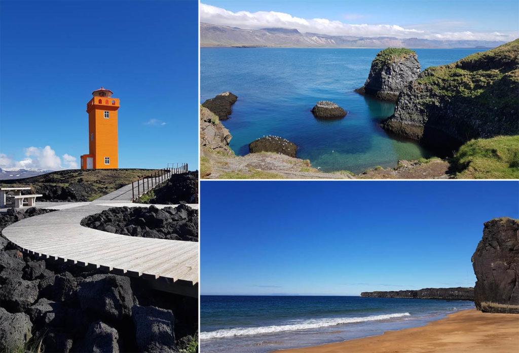 Photos voyage Islande Rémy Favre
