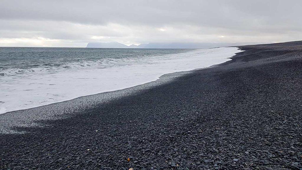 Voyage Islande Hvalnes 04