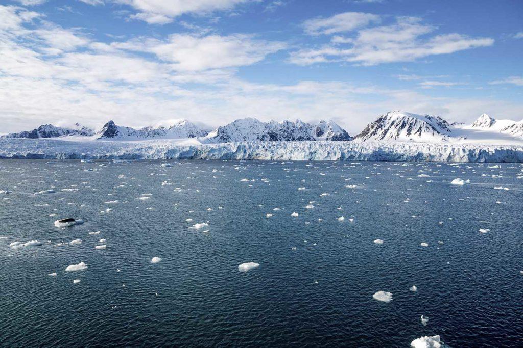 Vitesse drôle datant brise-glaces datant Lapeer Michigan