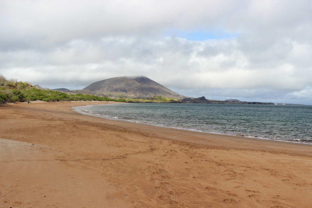 Playa Espumilla