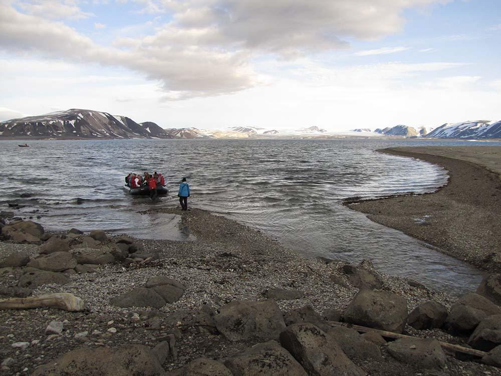 Sorgfjord